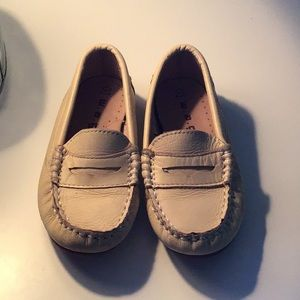 Other - European Loafer WAG